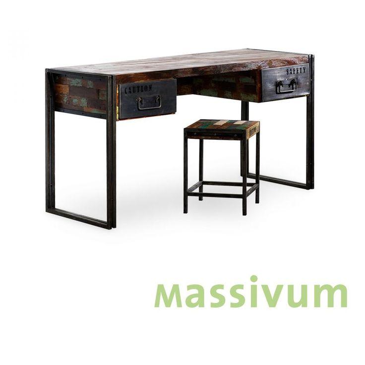 best 20+ büro möbel ideas on pinterest | wohn büro, vintage-büro