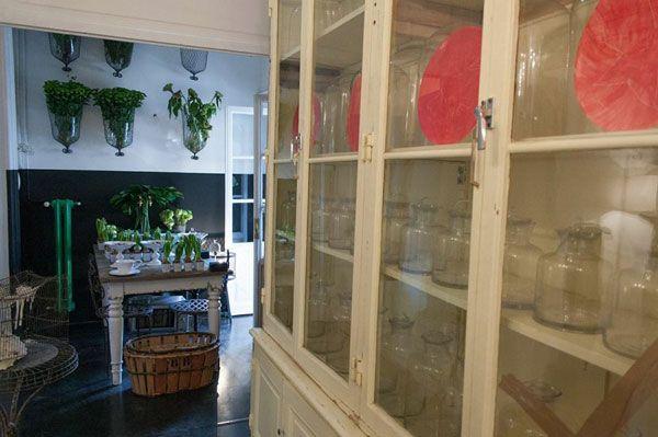 ANGELINA home DIMORA CONTEMPORANEA style decor annapaolalopresti www.angelinashome.com www.ristoranteangelina.com