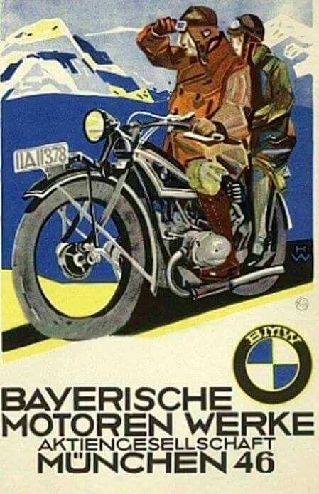 BMW                                                                                                                                                                                 More
