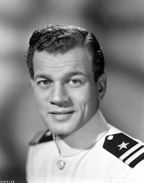 Image result for joseph cotten in since you went away