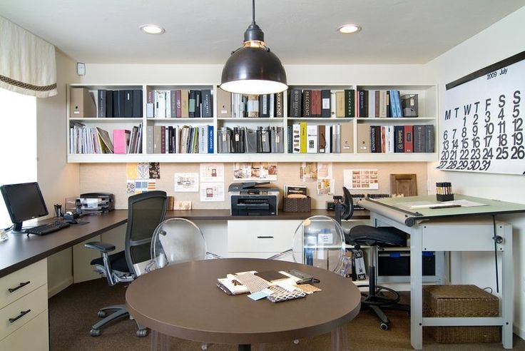 47 best Office interior images on Pinterest Design offices Office