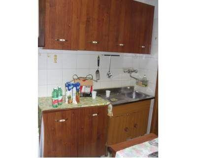 Mobiletti componibili per cucina a Napoli a Centro Storico - Kijiji