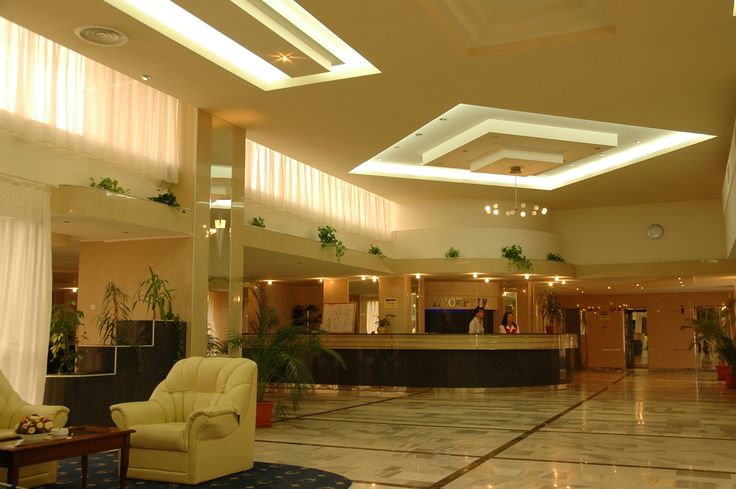 Hotel Termal, Baile Felix foto 02 http://goo.gl/w9uRRo