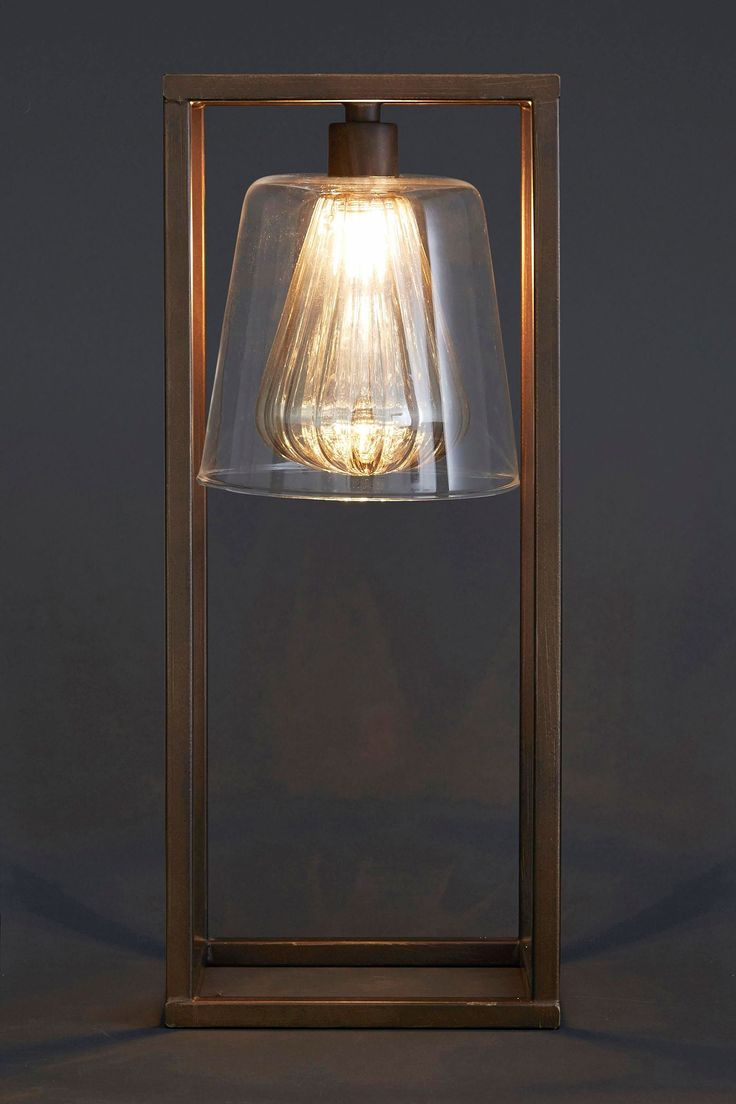 21 best lampshades images on pinterest uk online net shopping and buy islington table lamp with double glass shade from the next uk online shop aloadofball Image collections