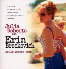Still love this movie!