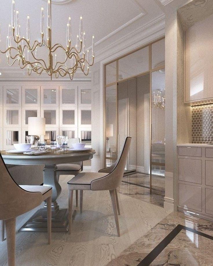 Family Room 2nd Floor @ Sunrise Garden - Jakarta Barat ...