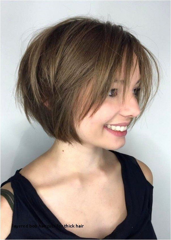 Pin On Short Hair Style
