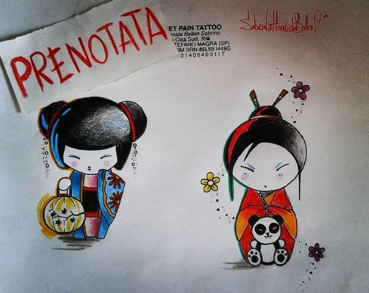 #sweetpaintattoo #inkmagazine  #sabri #tatuaje #tattooed #tattoos #tatuaggi #sarzana #ponzano #tattooartist #girlswithtattoos #photoofday #ink #inkforlife #inkforever #skin #fabercastell #tribute #fabercastelltribute #rosa #colortattoo #sigillo #nero #black #ladyartists #lastoriainfinita #schiena #ornaments #kokeshi #inprogresstattoo