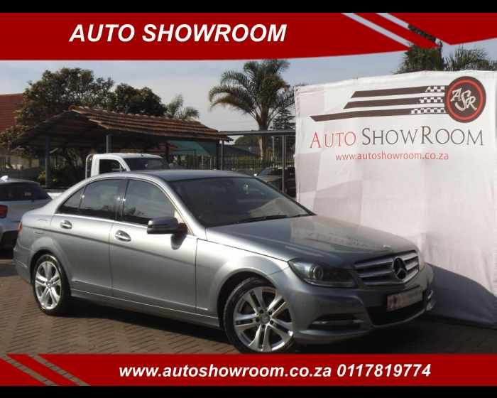 2012 MERCEDES-BENZ C CLASS SEDAN C180 BE AVANTGARDE A/T , http://www.autoshowroom.co.za/mercedes-benz-c-class-sedan-c180-be-avantgarde-a-t-used-benoni-gau_vid_6487975_rf_pi.html