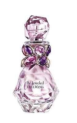 Mothers Day Gift Guide: Best Fragrances 2013: Marc Jacobs, Chloe, Vera Wang, Cavalli, Balenciaga Perfumes