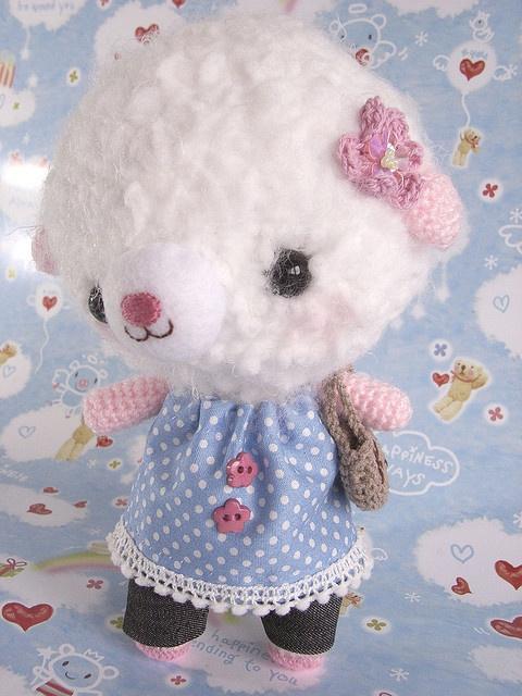 Lamb and Photos on Pinterest