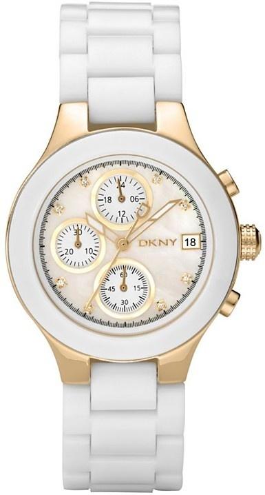 DKNY NY8081