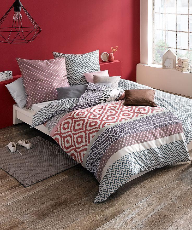 8 besten Bettwäsche für Deinen Skandi Style Bilder auf Pinterest ...