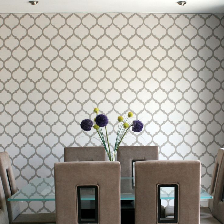 Mejores 12 im genes de aprende paso a paso a decorar - Aprender a pintar paredes ...