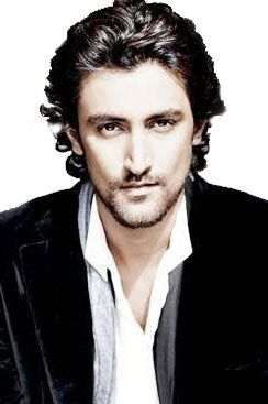 1000+ images about Kunal Kapoor, Yes Lort! on Pinterest ...