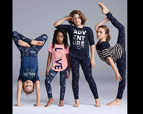 Gap Ad: Why Is The Ad Racist? - http://www.morningledger.com/gap-ad-why-is-the-ad-racist/1365021/
