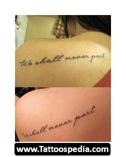 Short Sister Quotes 14 Best Sister Tattoos Images On Pinterest  Sister Tattoo Designs .