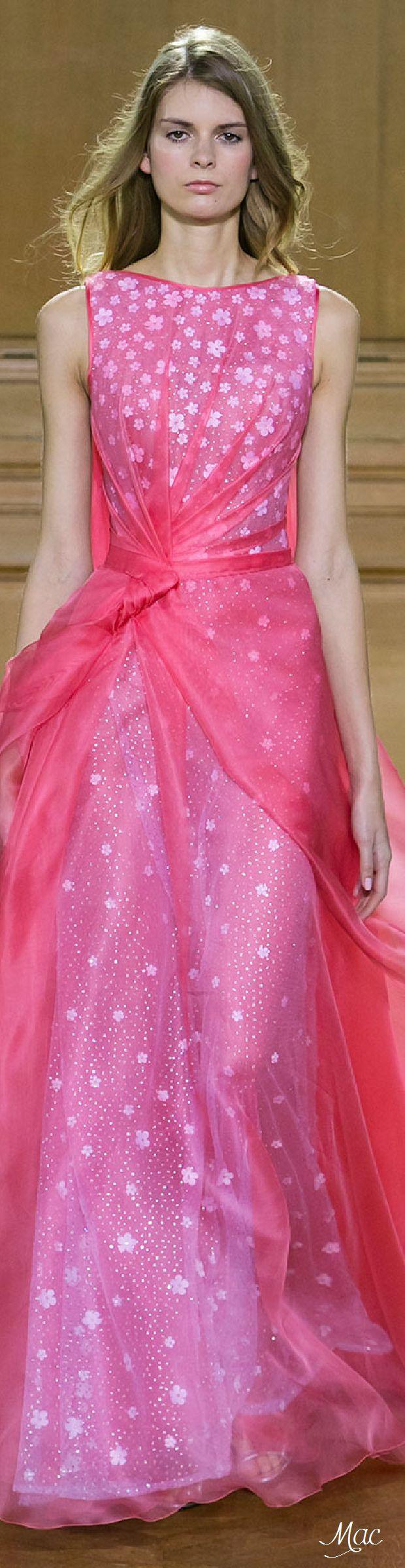 Atractivo Vestido De Novia De Jasper Conran Colección de Imágenes ...