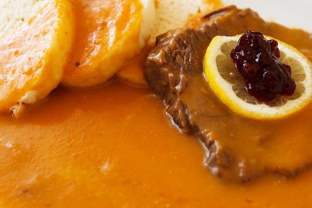 cuisine, delicious, meat, detail, dinner