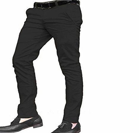 ClassyDude Mens Designer Trousers Chinos Stretch Skinny Slim Fit Jeans All Waist Sizes Black Brown Blue Wine Gr No description (Barcode EAN = 3869471402327). http://www.comparestoreprices.co.uk/december-2016-week-1/classydude-mens-designer-trousers-chinos-stretch-skinny-slim-fit-jeans-all-waist-sizes-black-brown-blue-wine-gr.asp