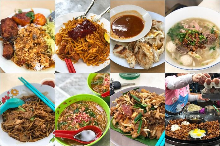 Hong Kong Food Tour Eat Your Way Through Kowloon With A Chef S Tour Will Fly For Food Food Food Tours Travel Food