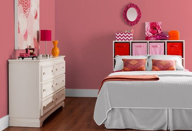 glidden paint interior and exterior paint brand on home depot paint colors interior id=59083