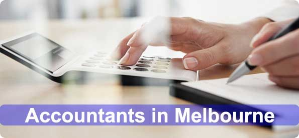 Think Accountants small business #accountantsMelbourne is a leading provider of accounting, tax & advisory services. #AccountantsMelbourne https://goo.gl/sL7Nwe