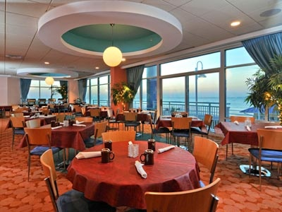 195 Best Prince Resort At The Cherry Grove Pier Images On