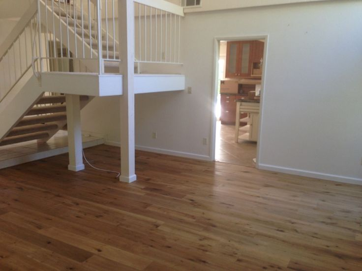 22 best images about my house on pinterest for Hardwood floors glasgow