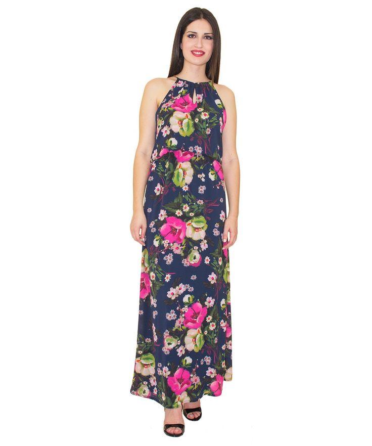 -forema-maxi-floral-partous-omous-.jpg (1067×1280)