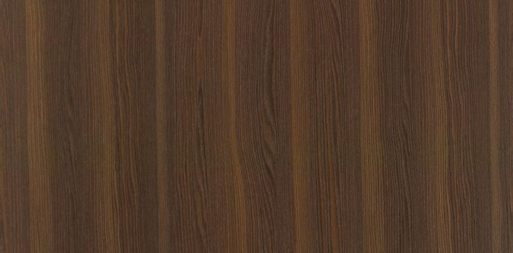 Thermo Oak GROOVE