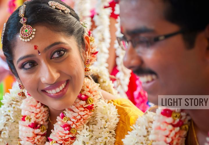 Light Story (Chennai - India): It is your big day and we want to be a part of it and make it magnificent by capturing all those beautiful moments to make beautiful memories that can be relived forever!. To Contact us visit: http://www.myweddingbazaar.com/vendor.php?tpages=3&page=2&vendor_type=Photographer