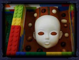 mold box1