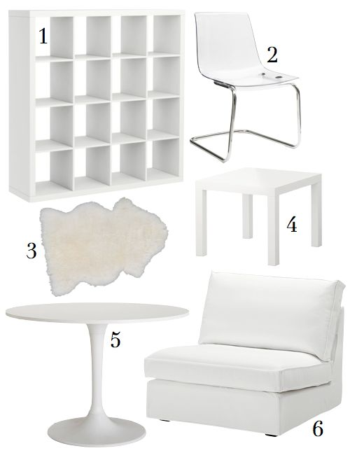 17 Best Images About Ikea On Pinterest Armchairs Ikea