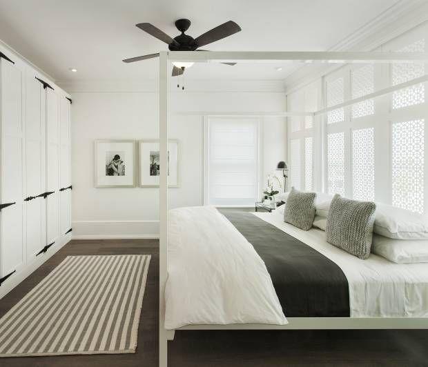 16 best Schooner, Tampa images on Pinterest | Model homes, Tampa ...