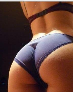 wow round ass