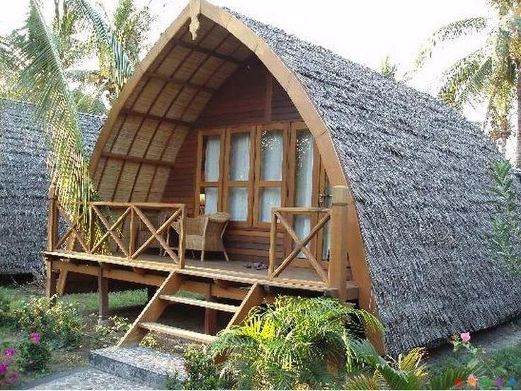 Manta Dive Gili Air Hotel Lombok