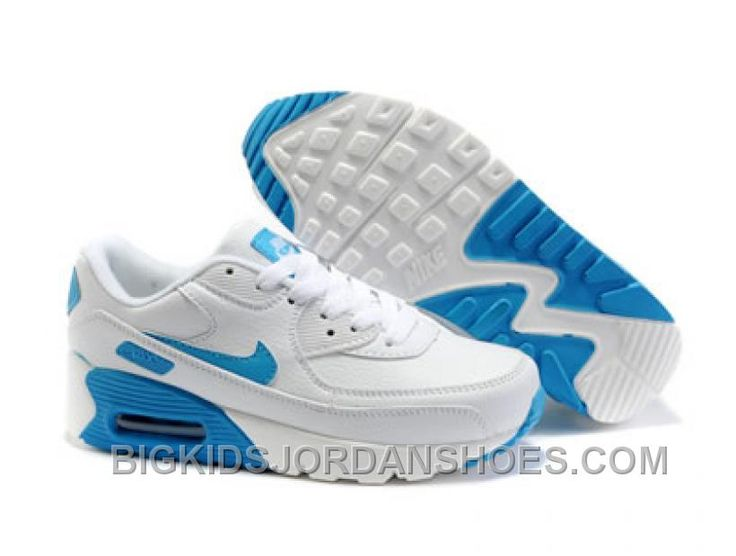 http://www.bigkidsjordanshoes.com/kids-nike-air-max-90-k90015-new-arrival.html KIDS NIKE AIR MAX 90 K90015 NEW ARRIVAL Only $91.85 , Free Shipping!
