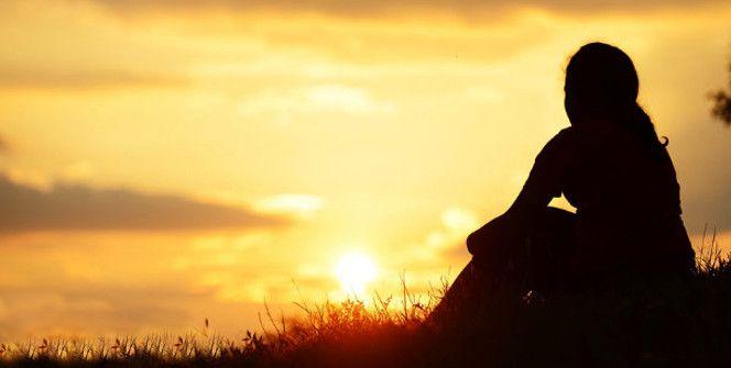 El Rincon de mi Espiritu: LOS TIEMPOS DE CONVERSIÓN SON LOS TIEMPOS DE DIOS....