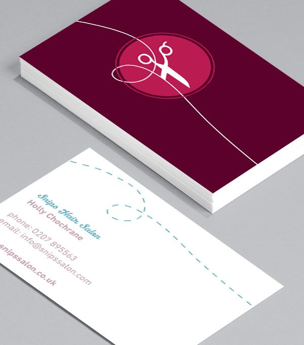 The 20 best business cards images on pinterest business card browse business card design templates moo united kingdom reheart Choice Image