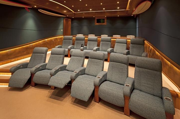 1000 Images About Home Theater On Pinterest Furniture