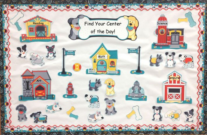 Mardel Classroom Decor ~ Best images about classroom bulletin boards on