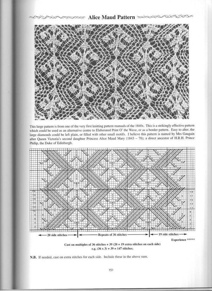 b4a87764.jpg (745×1024)