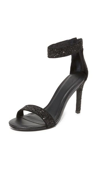 JOIE Adriana Sandals. #joie #shoes #sandals