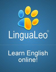 Lingualeo para aprender ingles jugando