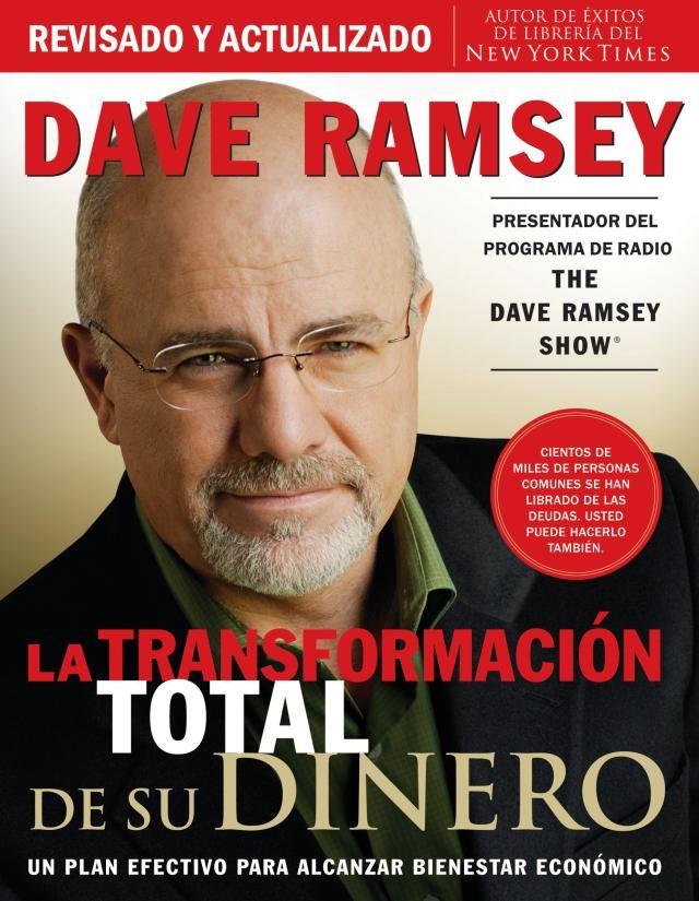 start book by dave ramsey pdf