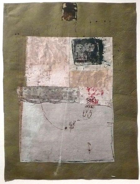 Hannelore Baron (title unknown), via: http://poppytalk.blogspot.com.au