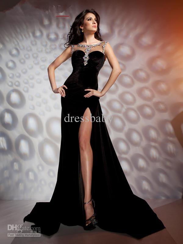 Prom Dresses Miami - Vosoi.com