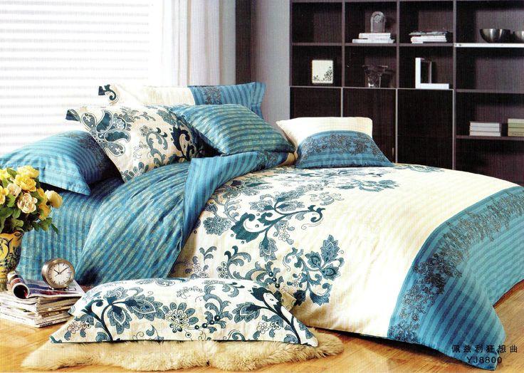 9 best Bedding sold at Maison images on Pinterest ...