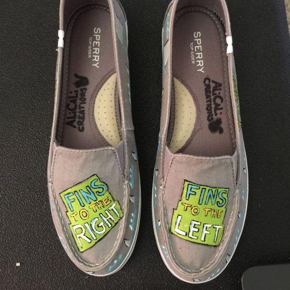 Jimmy Buffett Shoe Size
